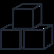 ico_box
