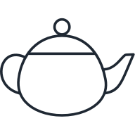ico_cup-tea