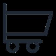 ico_shopping